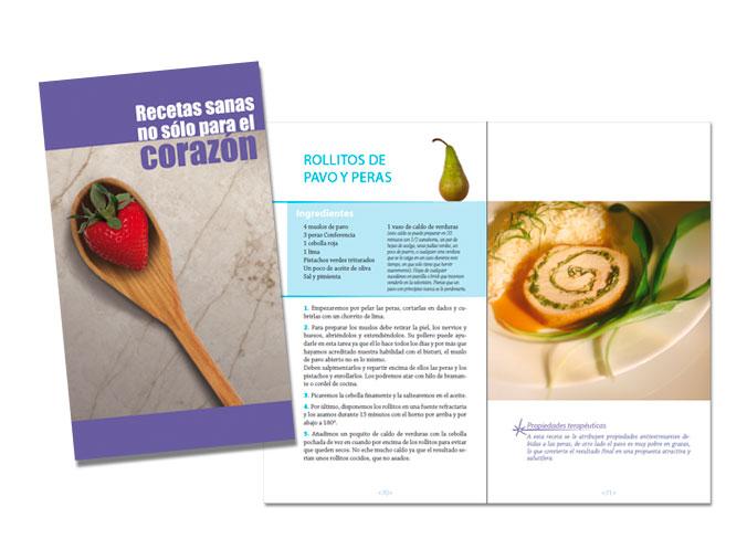 portf_Libro-recetas