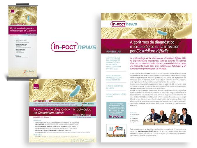 portf_in-poct-news